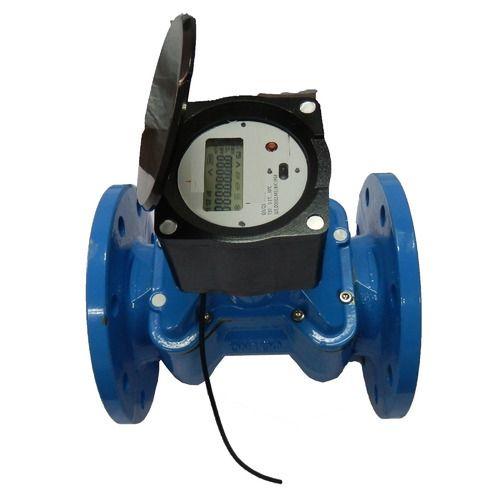 Br Instrumentation Is Best Digital Water Flow Meters Supplier And Manufacturer Company In Pune We Supply Digital Water Flow Meters A Water Flow Metering Flow