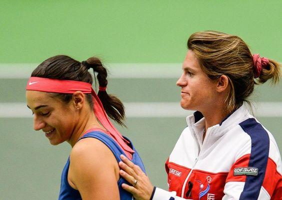Jean Gachassin : Le tennis sortira grandi  http://www.laprovence.com/article/sports/3688389/jean-gachassin-le-tennis-sortira-grandi.html
