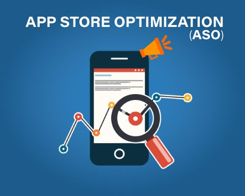 Are You Thinking Of Publishing An App On Store And So Looking For The Best Aso Training In Surat Learn Advanced App Store Opti Mobile App Store App Store App