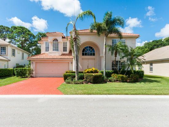 4ea9dafe06af368643ce1e39da9d65ae - Mariners Cove Palm Beach Gardens For Sale