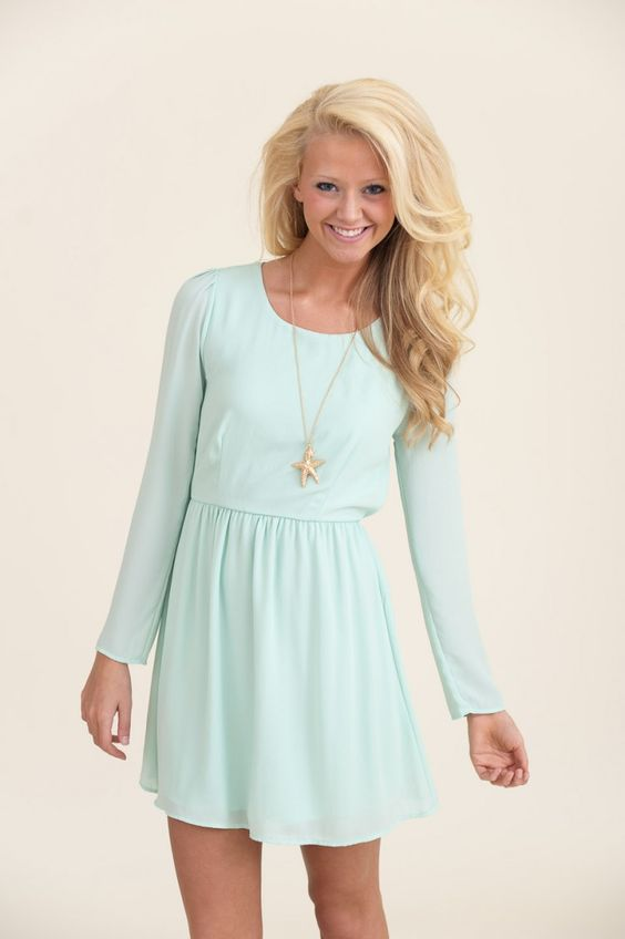 Red Dress Boutique: cute website for dresses and clothes