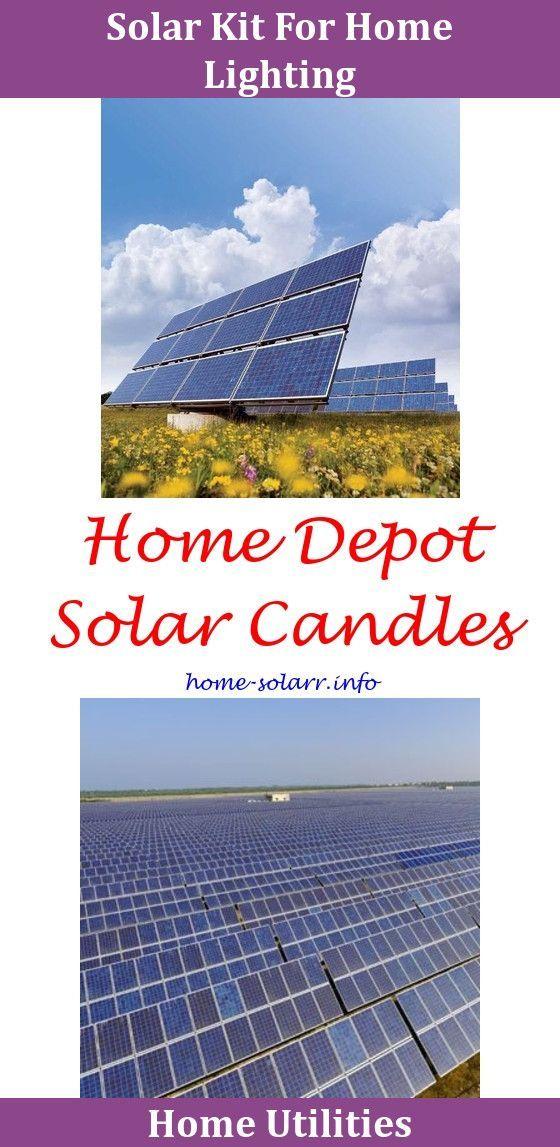Solar Home Kits South Africa Where Can You Find Solar Energy Cost For Solar Panels For Home Solar Garden Solar Power House Solar Generator Diy Solar Heater Diy