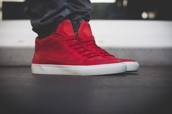Distorted People – Son of Blades Review,  #DistortedPeople #Red #Review #SonofBlades #White, #agpos, #sneaker, #sneakers, #sneakerhead, #solecollector, #sneakerfreaker,  #nicekicks, #kicks, #kotd, #kicks4eva #kicks0l0gy, #kicksonfire, #womft, #walklikeus, #schuhe, #turnschuhe, #yeezy, #nike, #adidas, #puma, #asics, #newbalance #jordan, #airjordan, #kicks