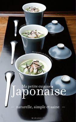 cuisine japonaise !!