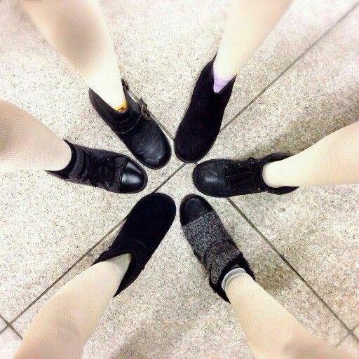 #tights (_sake814)