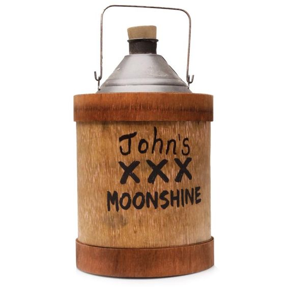 western moonshine bottles saloon png - Google Search