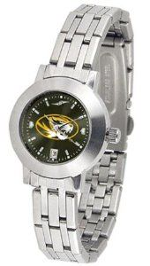 Missouri Dynasty Women's Anonized Watch SunTime. $80.95