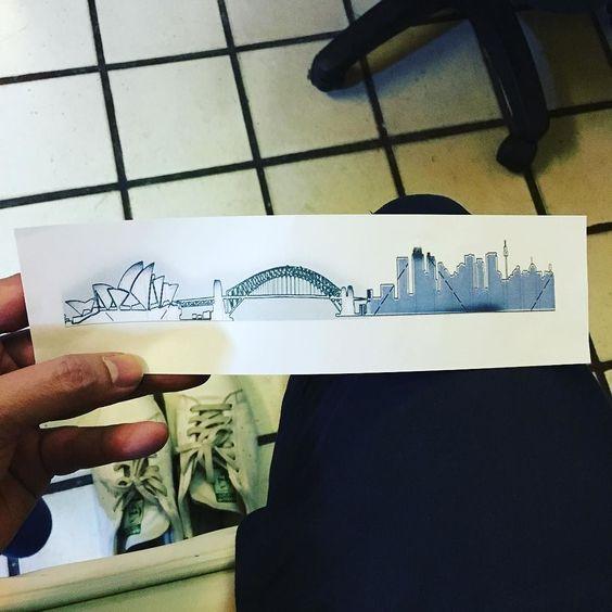 Australia, Sydney And Ps On Pinterest