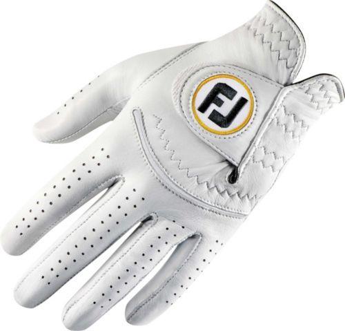 Footjoy Stasof Golf Glove Prior Generation Golf Fashion Golf Outfit Golf Wear