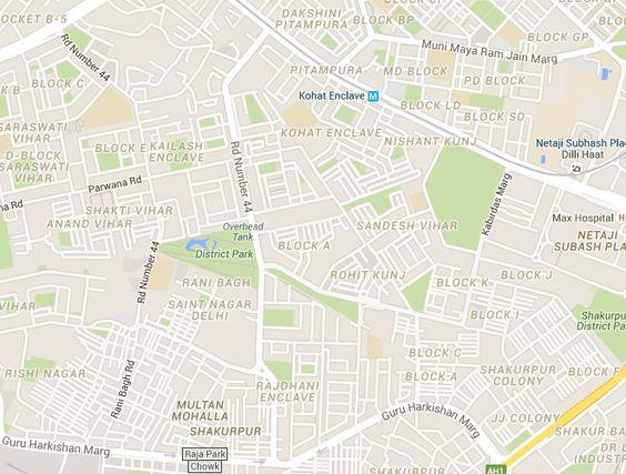 Excel Entertainment Entertainment in Pitampura, New Delhi, Delhi, India 2dayIndia