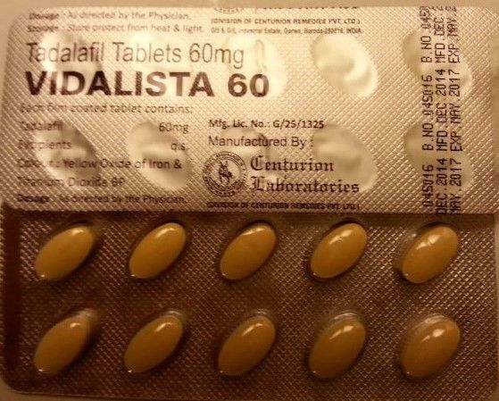 Is generic cialis available in us