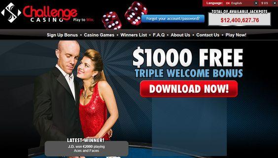 Casino en language sign buffalo run casino ok