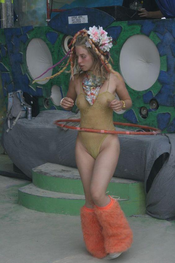 brazilian babes nude free