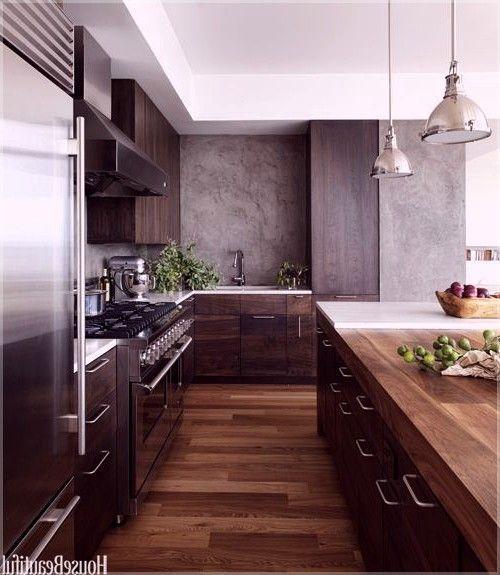 Kitchen Island With Sink And Seating Kitchen Design Philippines Price Minecraft Kitchen Ideas Xbox 360 K Modern Wood Kitchen Kitchen Interior Kitchen Design
