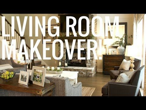 Living Room Decorating Ideas Youtube Living Room Decor Photos Living Room Makeover Living Room Decor Help