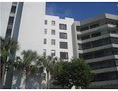 6463 La Costa Drive #304 Boca Raton, FL 33433 La Costa Sold by Carolyn Boinis Boca Raton Real Estate Agent www.CarolynBoinis.com