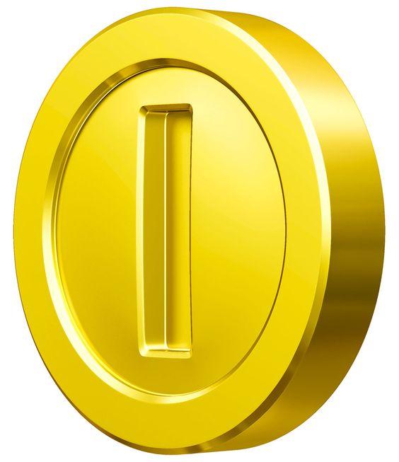 New super mario star coins 6-5 - Bitcoin reddit tv