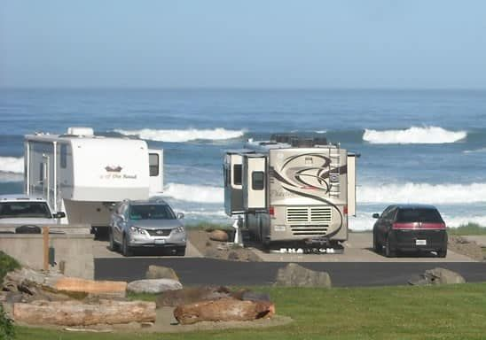 9 Of America S Top Rated Luxury Rv Resorts Luxury Rv Resorts Luxury Rv Rv Parks