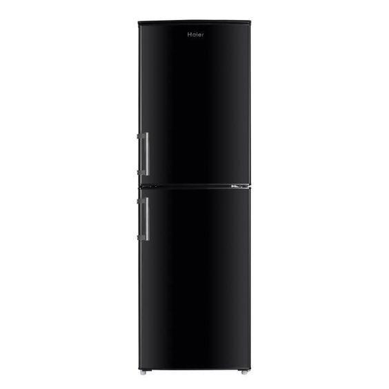 199.99 € ❤ Le #BonPlan #Electromenager pas cher ! #Réfrigérateur #Congélateur 246 litres #HAIER ➡ https://ad.zanox.com/ppc/?28290640C84663587&ulp=[[http://www.cdiscount.com/electromenager/refrigerateur-congelateur/haier-hbm-576bm-refrigerateur-congelateur-bas/f-1100309-haihbm576bm.html?refer=zanoxpb&cid=affil&cm_mmc=zanoxpb-_-userid]]