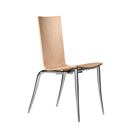 Olly Tango  by Philippe Starck