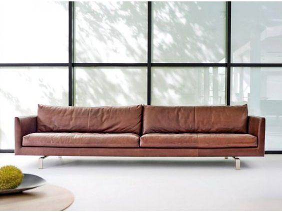 montis axel bank een ontwerp van gijs papavoine v a 2 904 euro