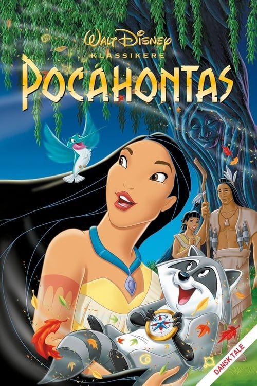 Regarder Pocahontas Film Complet Streaming 720p In Francais Dubbed Walt Disney Movies Disney Pocahontas Pocahontas