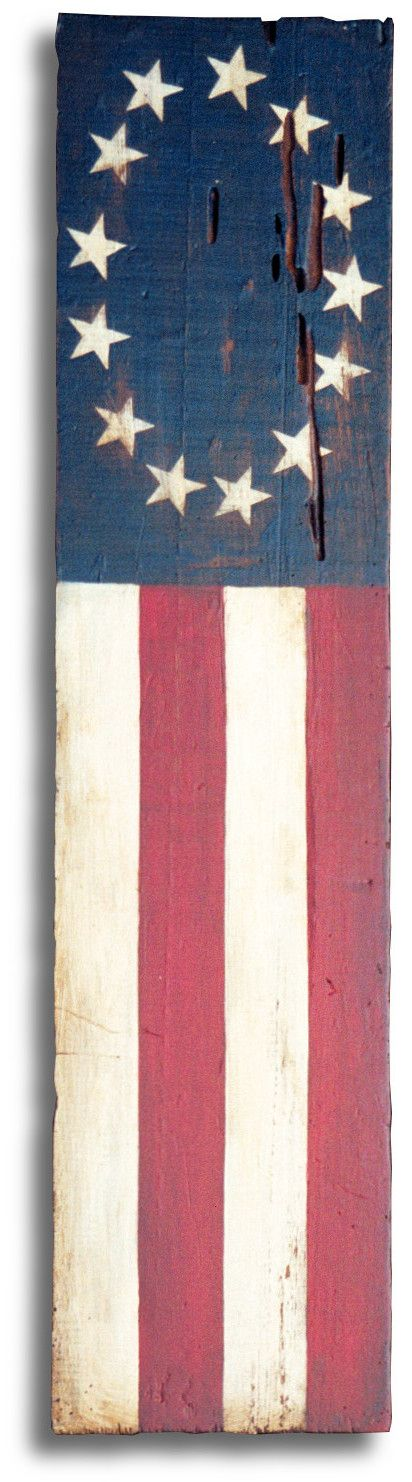 Old American Flag Acrylics And The O Jays On Pinterest
