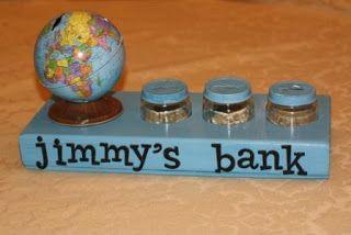 fowlerfam: bankity banks