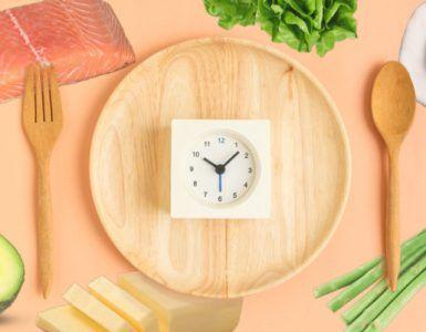 Wie viel können Sie mit einer 1200 Kalorien Diät verlieren