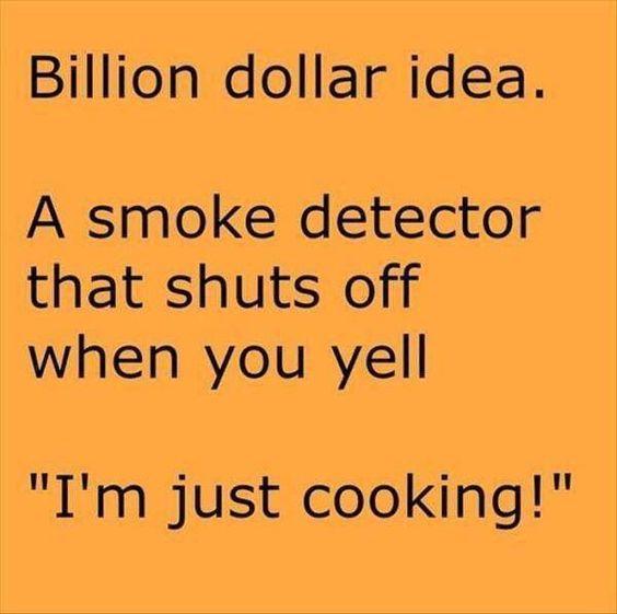 I need this on steak night!