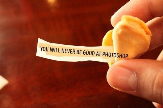 27 φωτογραφίες απίστευτα άσχημα επεξεργασμένες που πεθάναμε στα γέλια