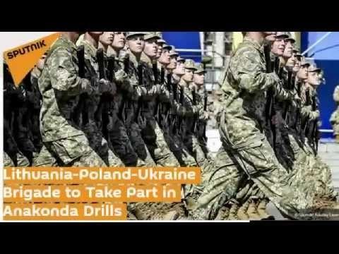 Breaking News.. World war 3 going to start soon asked Putin|Must Watch - YouTube