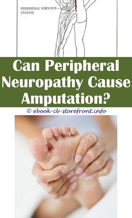 15 Lovely Neuropathy Diet Healthy Ideas Acupuncture Reflexologie