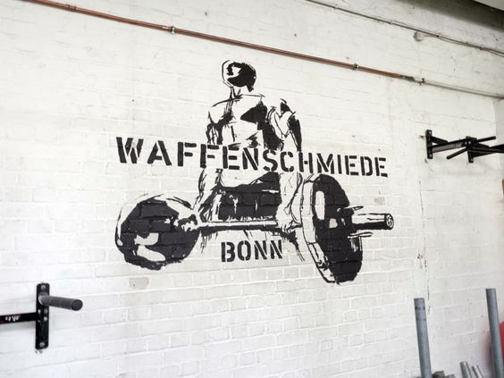 Gebauede1-Schmiede-Bonn1