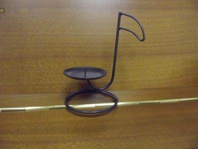 cute tealight holder