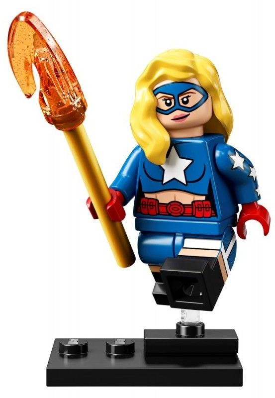 CHOOSE YOUR FIGURE LEGO SUPER HEROES  MARVEL MINIFIGURES .. GENUINE