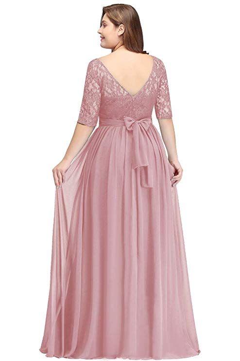 Misshow Abendkleider Grosse Grossen Nach Mass Mehrer Farbe Zur Auswahl Mode Aktuelle Trends Modestil Abendkleid Kleider
