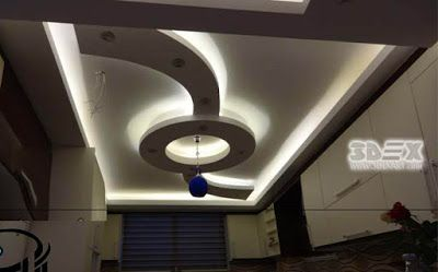 Make your device cooler and more beautiful. Latest False Ceiling Designs For Hall Modern Pop Design For Living Room 2018 The Largest Catalogue For Lates False Ceiling Design Ceiling Design False Ceiling