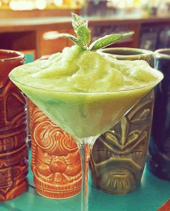 Jose Cuervo Margarita Mix Recipe