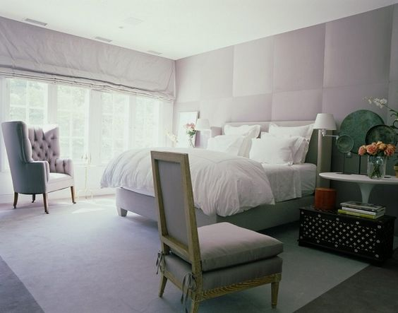See more @ http://www.bykoket.com/inspirations/trends/meet-luxurious-design-vicente-wolf