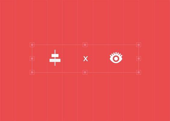 artigo de designe de grid !!