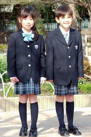 mundurek szkolny - Szukaj w Google