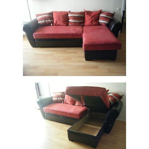 Canape Convertible 2 Places But But Canape Coussin Pour Palette Et Canape Lit Futon