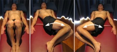 11 Spinal Stenosis Exercises: Lumbar and Cervical