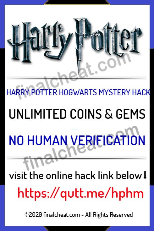 Harry Potter Hogwarts Mystery Hack Mod Apk Gems And Coins Quick Info About Harry Potter Hogwarts Mystery H Hogwarts Mystery Harry Potter Games Harry Potter Rpg