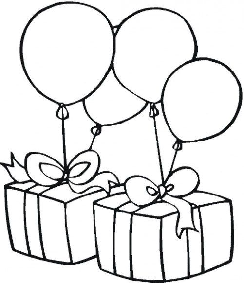 Why It Is Not The Best Time For Black And White Sketch Birthday Party Black And White Sketc Clipart Black And White Black And White Sketches Birthday Clipart