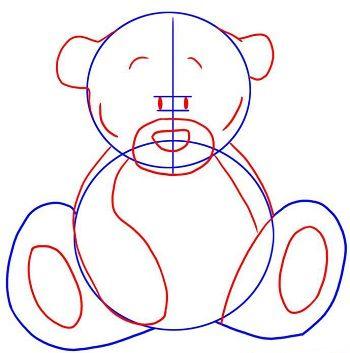 belly painting OSOS - Buscar con Google