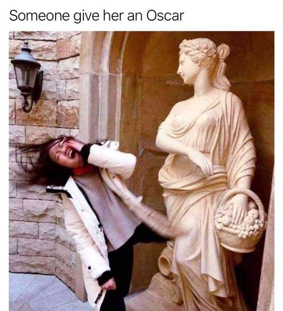 31 Random Memes That'll Tickle Your Fancy