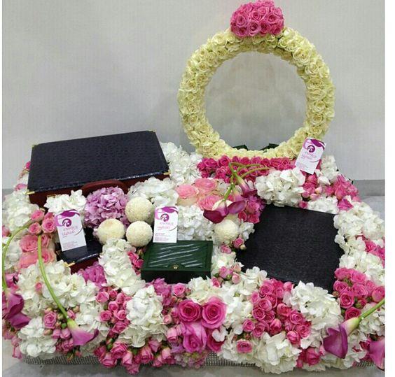 valentine gifts kuwait