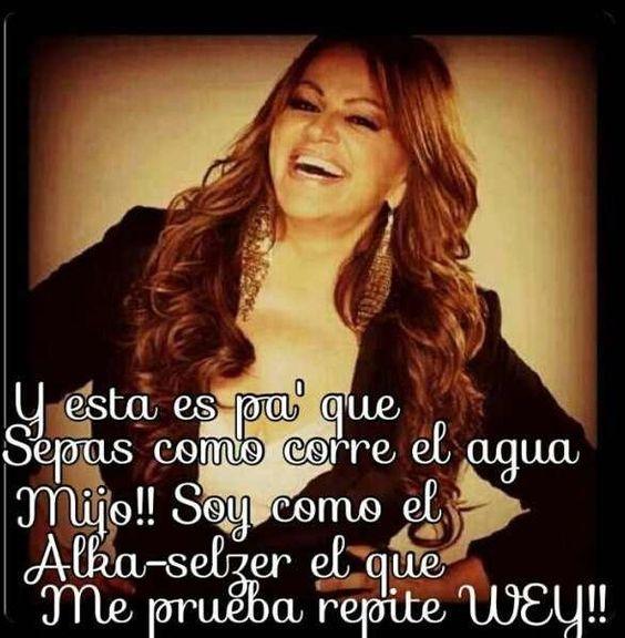 Pin By Yanu Joseph On Bi Jenni Rivera Jeny Rivera Mexican Quotes